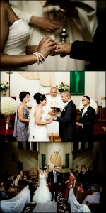 Wedding-Vows-Toronto