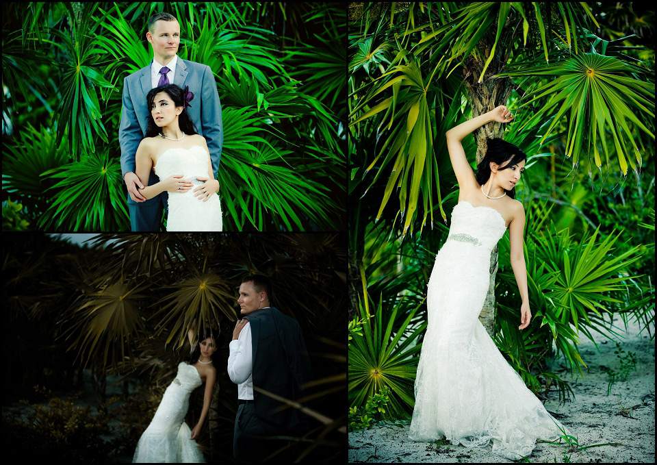 Best Mexico-Wedding-Photographers