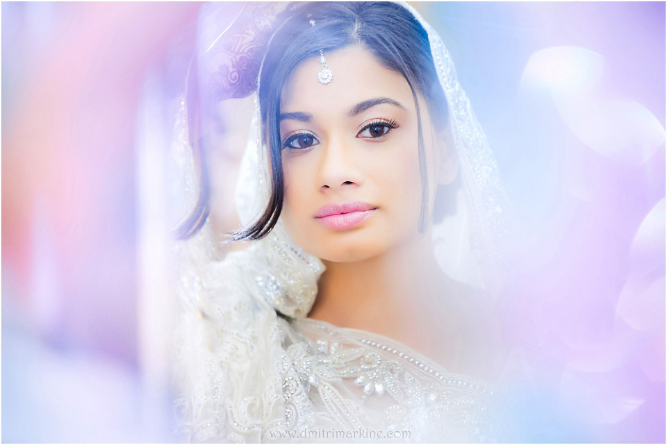 Best Indian Wedding Photographer Atlanta GA