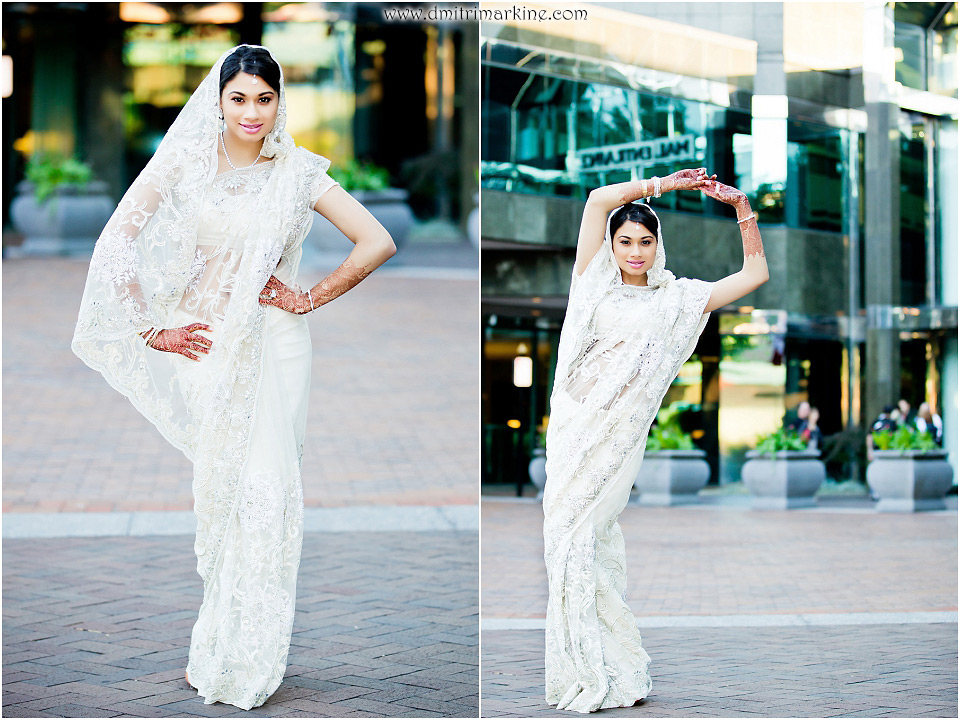 Luxury Atlanta Wedding Photographers  LA NY