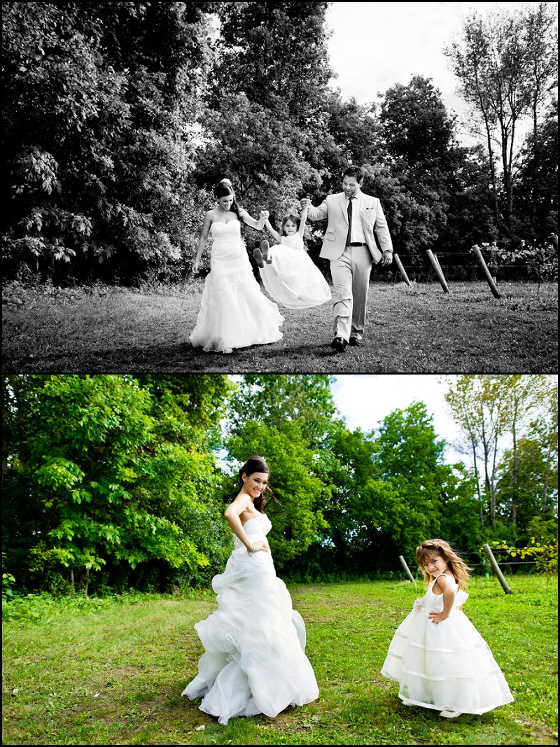 cute funny wedding pictures photographs black and white fashion weddings luxury