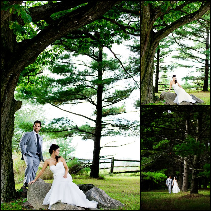 Top Wedding Photographers Toronto GTA