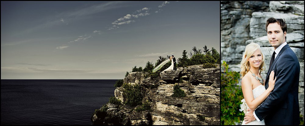 Trash-Dress-Wedding-Canada