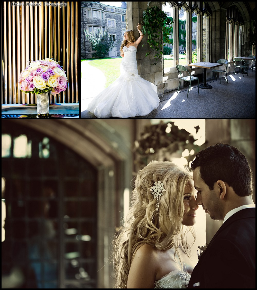 Best Los Angeles celebrity wedding photographers