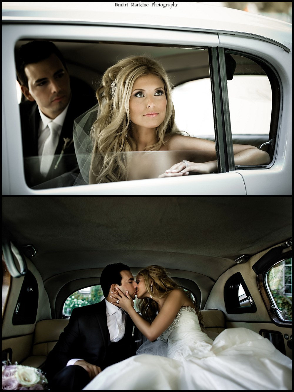 Best New York Wedding Photographers
