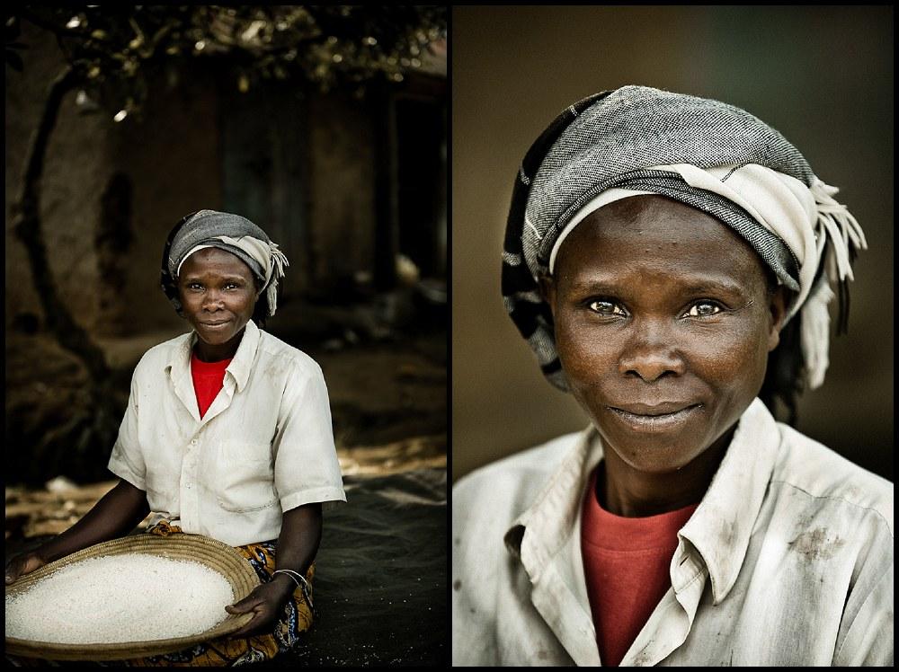 IMAGE: http://www.blog.dmitrimarkine.com/wp-content/uploads/2014/03/best-portraits-of-africa.jpg