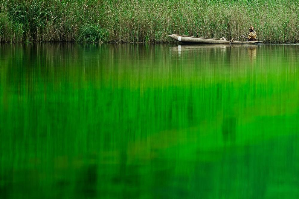 IMAGE: http://www.blog.dmitrimarkine.com/wp-content/uploads/2014/03/rwanda-lake-sunse-image.jpg