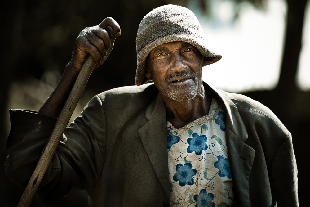 Batwa tribe Uganda Rwanda