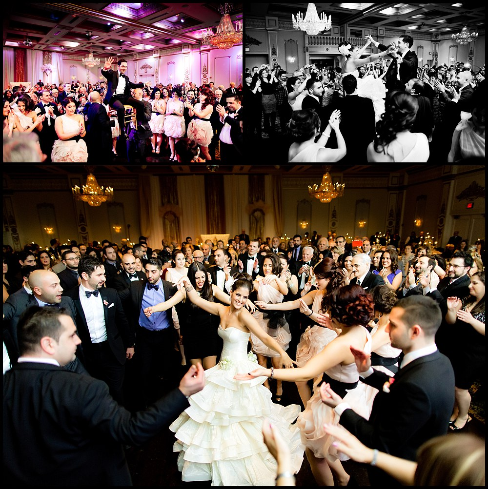 Armenian wedding photographers in Toronto New York Chicago San Francisco Los Angeles photography