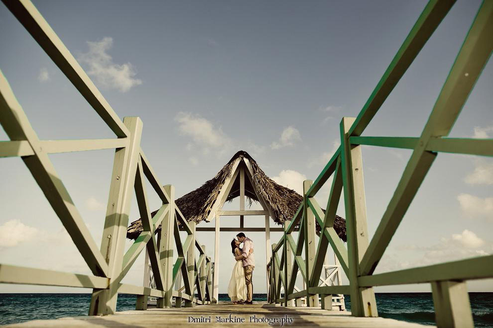 Best photographers in Cuba