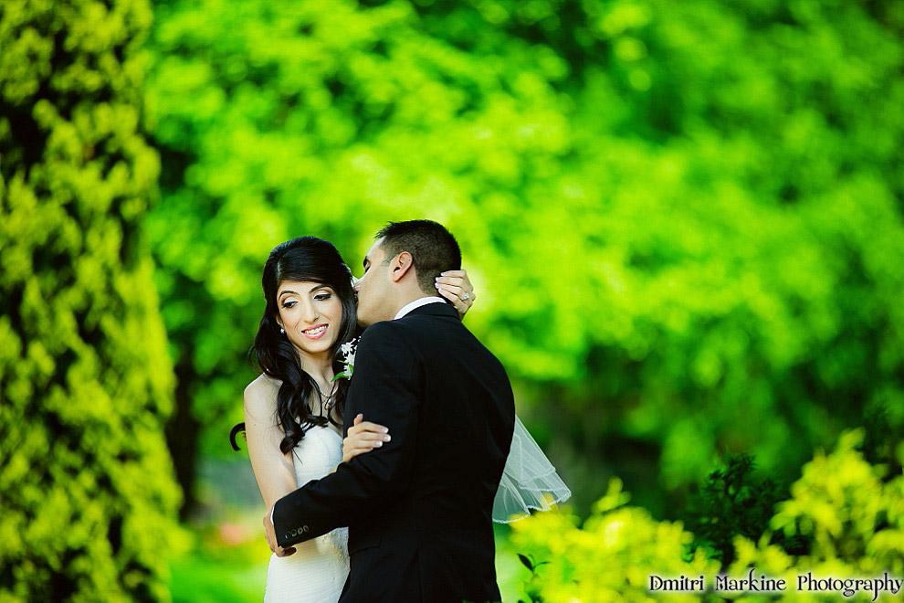 Best wedding photographers Atlanta GA