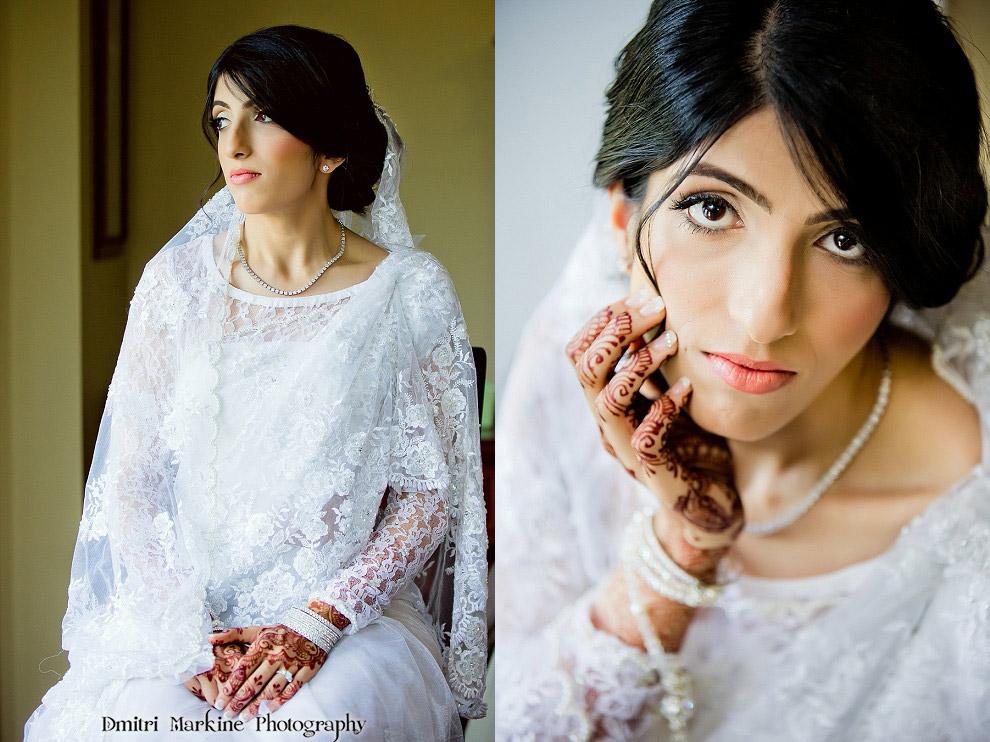 Best wedding photographers USA