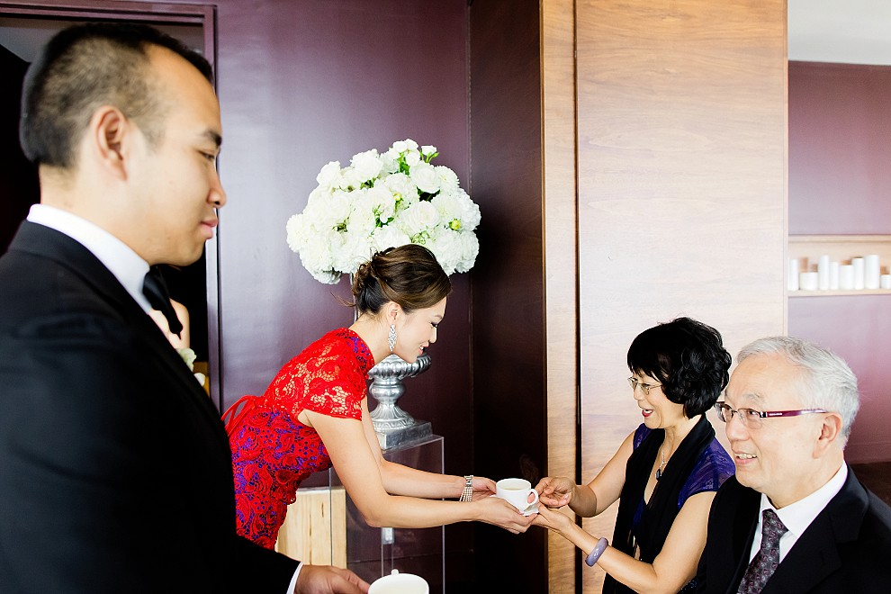 Chinese south Asian wedding photographers Chicago