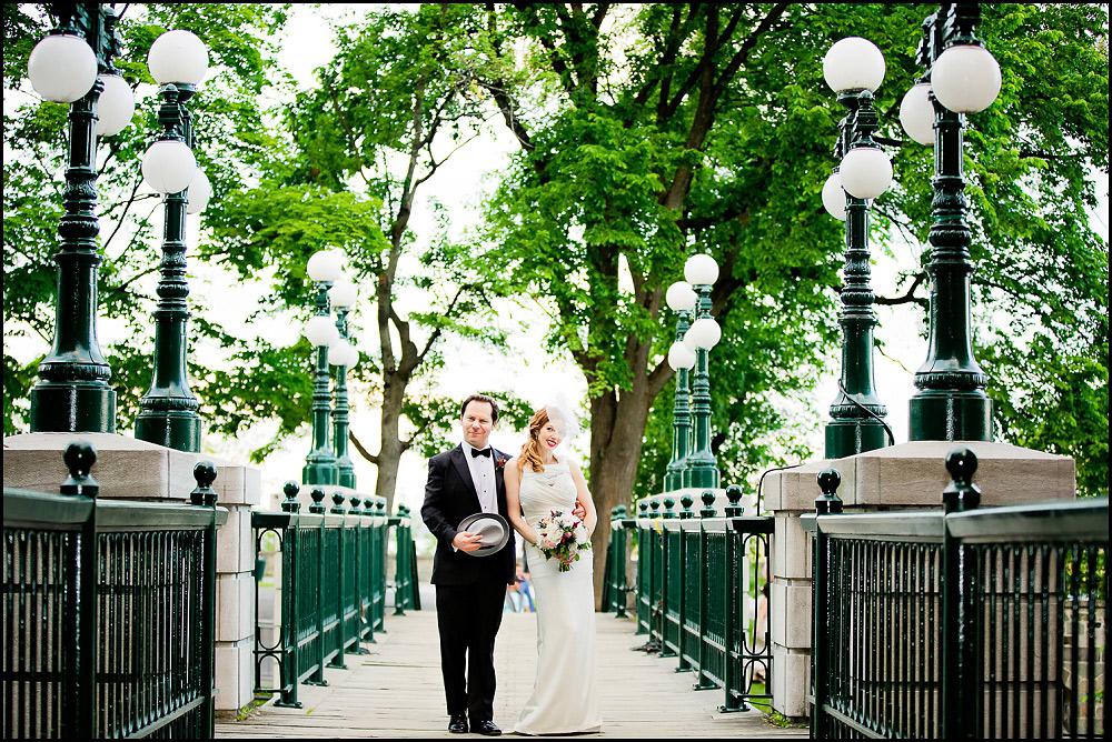Best wedding photographers in Hollywood, California