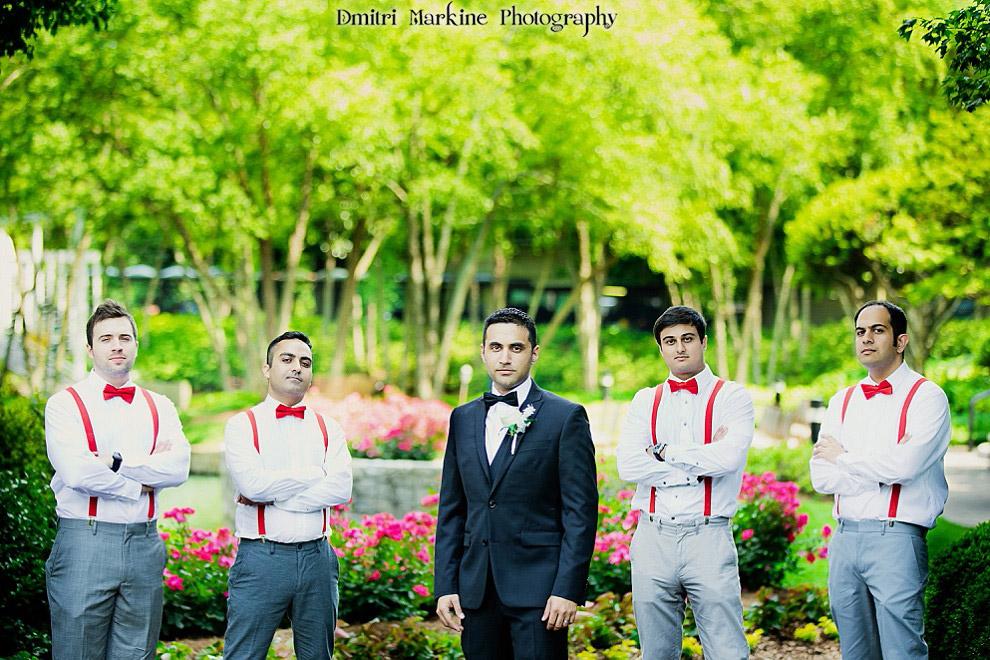 Ismaili marriage photography