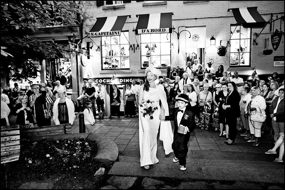 best wedding photographers in Montreal Quebec