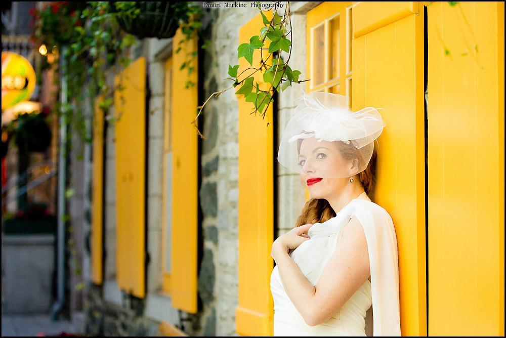meilleurs photographes de mariage quebec