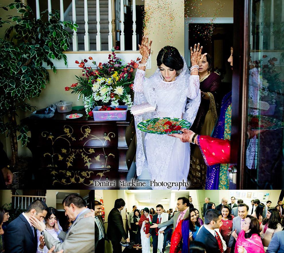 amazing south asian indian weddings