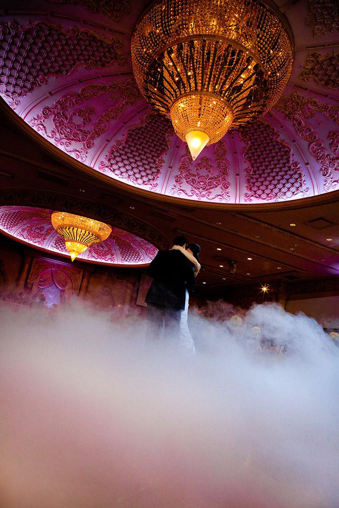 reception and wedding banquet halls in Toronto Canada