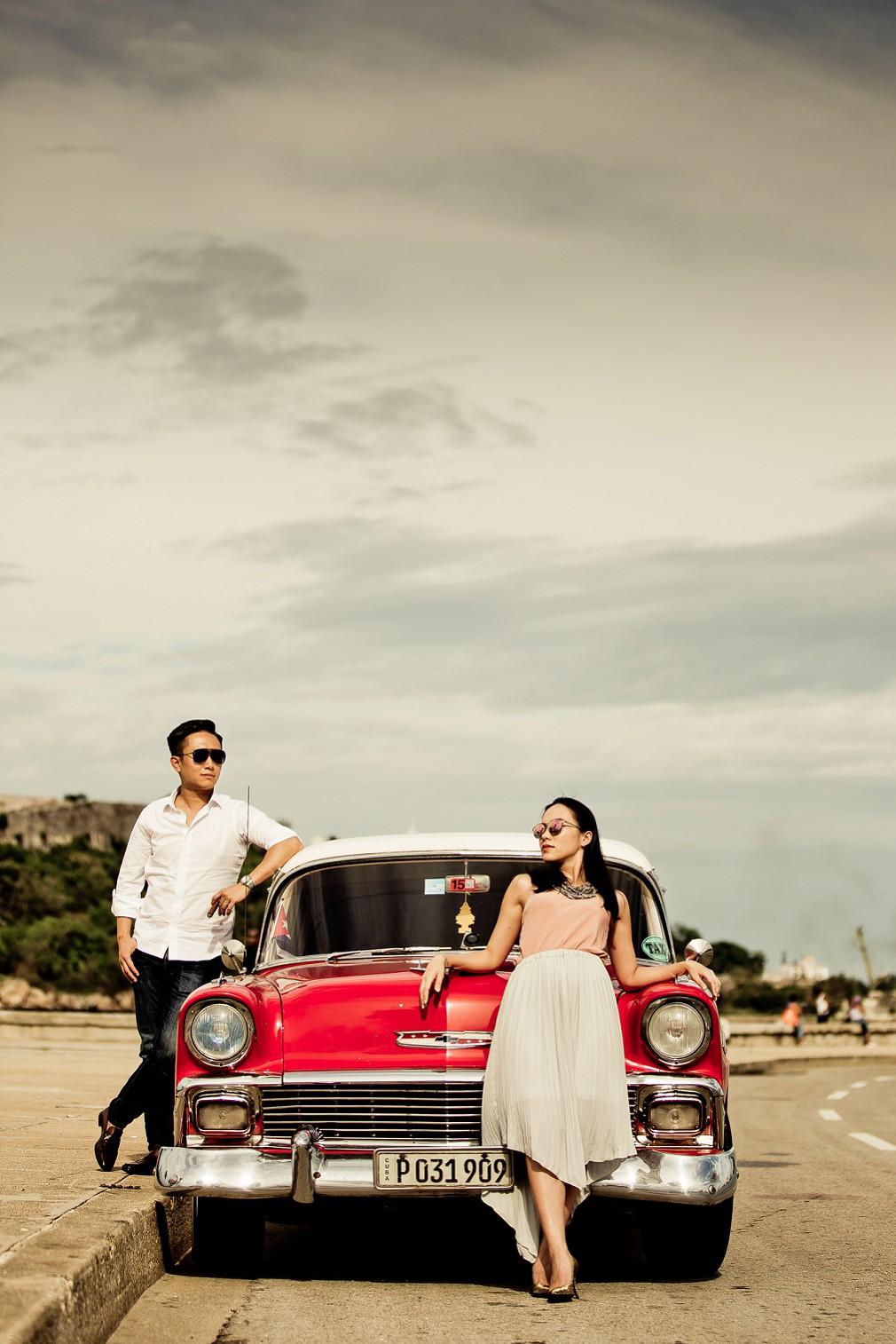best destination wedding photographer in toronto 1