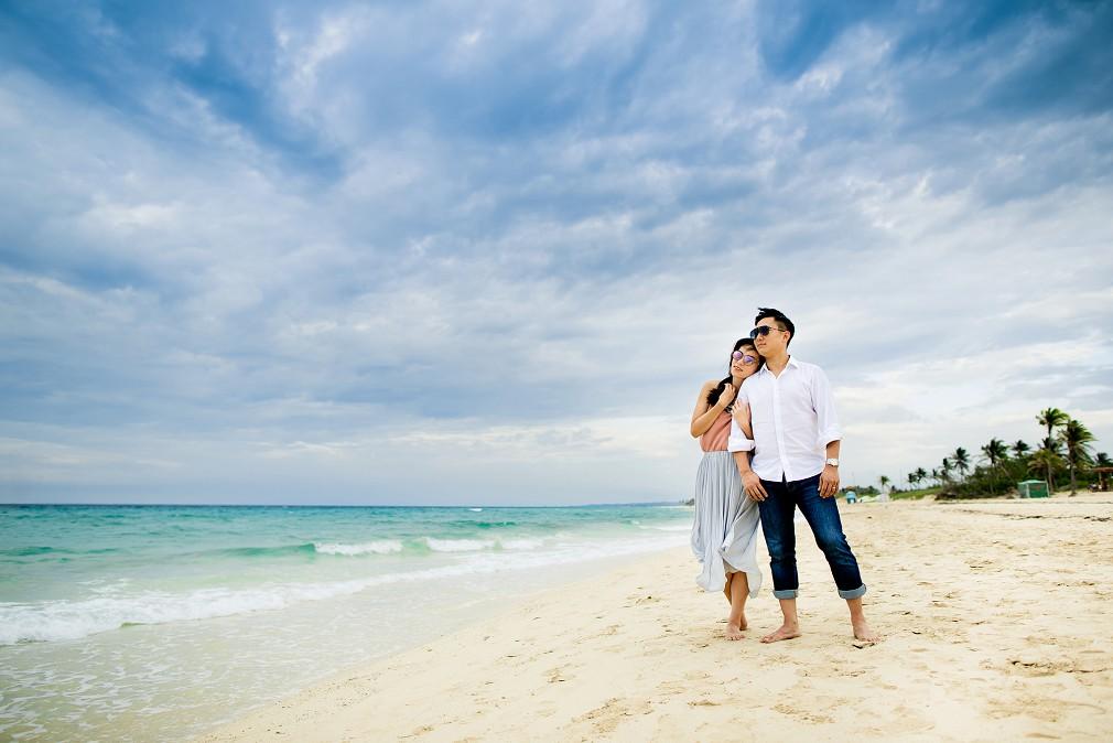 best destination wedding photographers 1