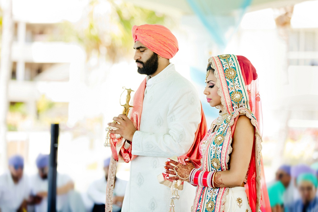 Best Indian wedding photographers in Dallas