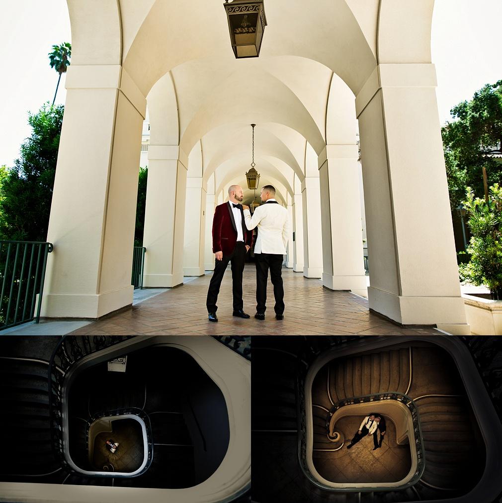 best LGBT wedding photographer