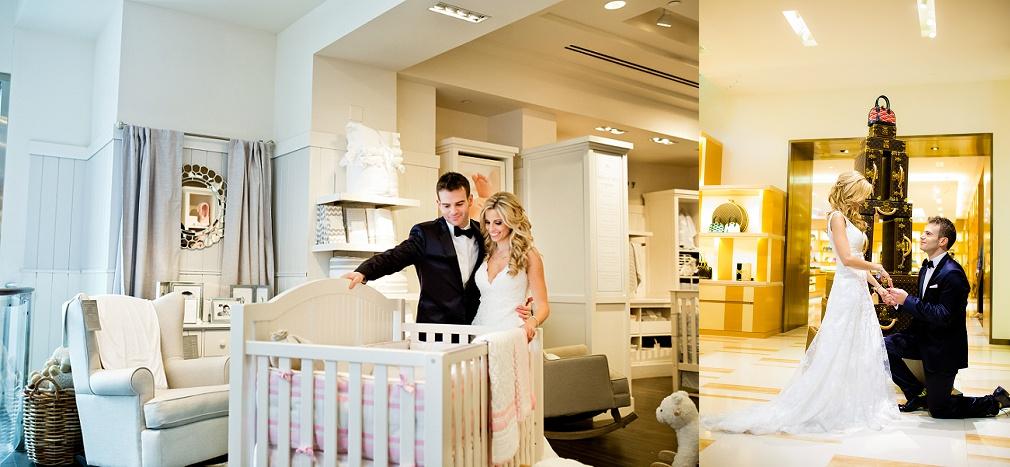 best new york jewish wedding photographers