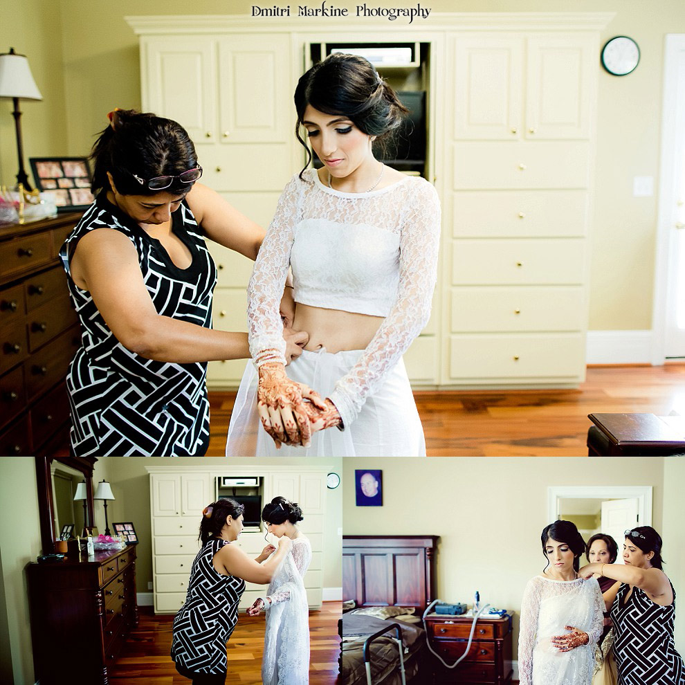 best photographer for indian wedding