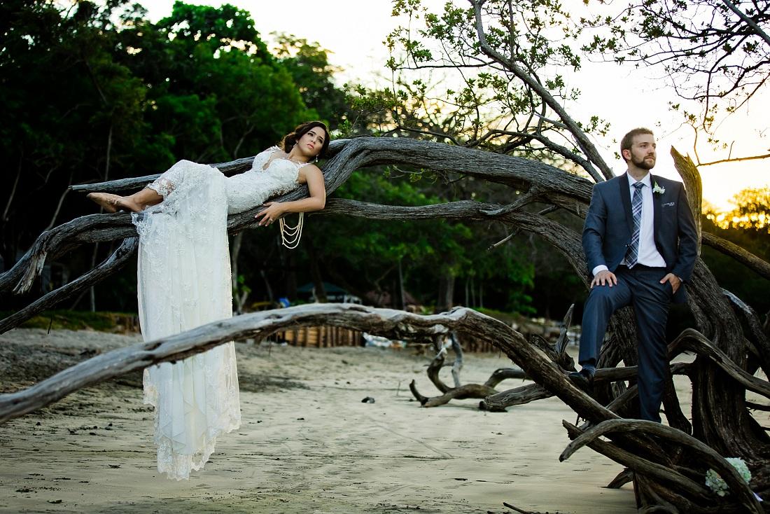 best photography studios tamarindo costa rica