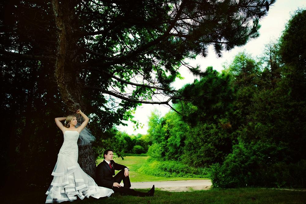best toronto wedding photography studio