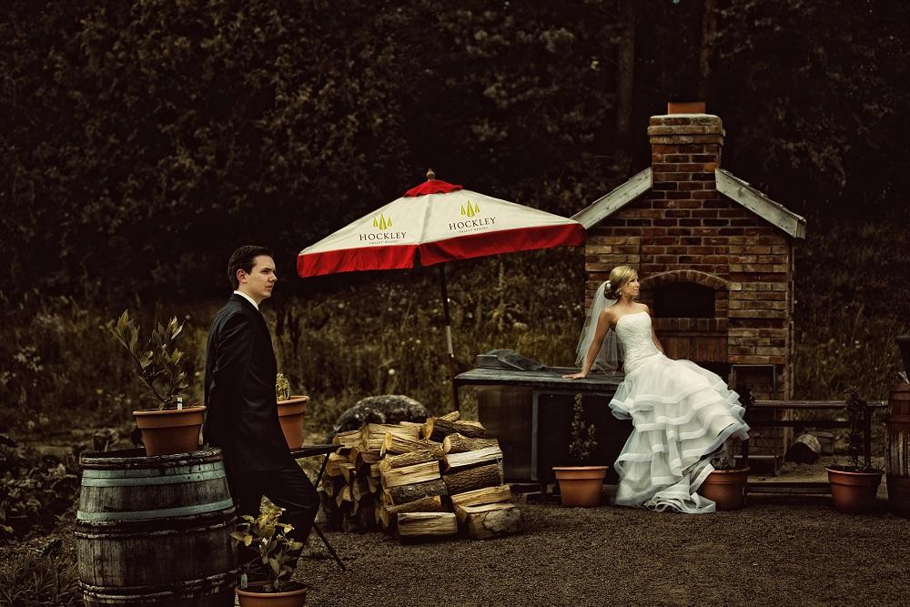 best wedding photographer ontario