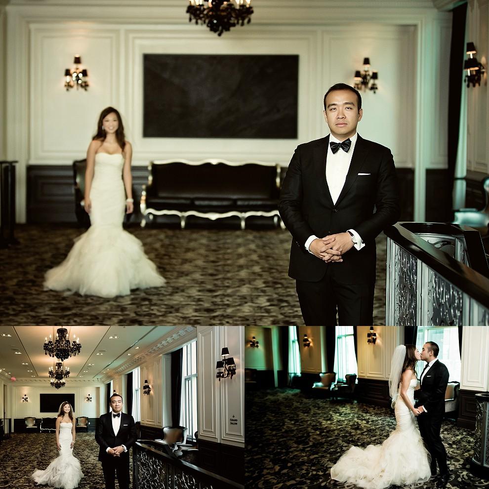 Best wedding photographers Chicago
