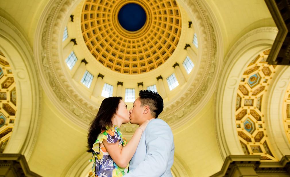 best wedding photographers havana