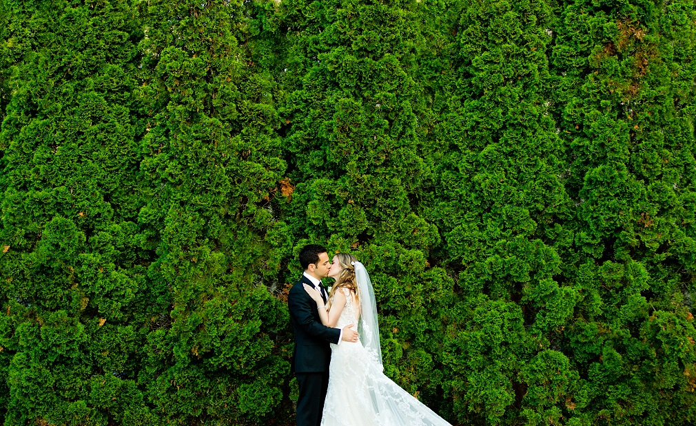 best wedding photographers in sparta NJ