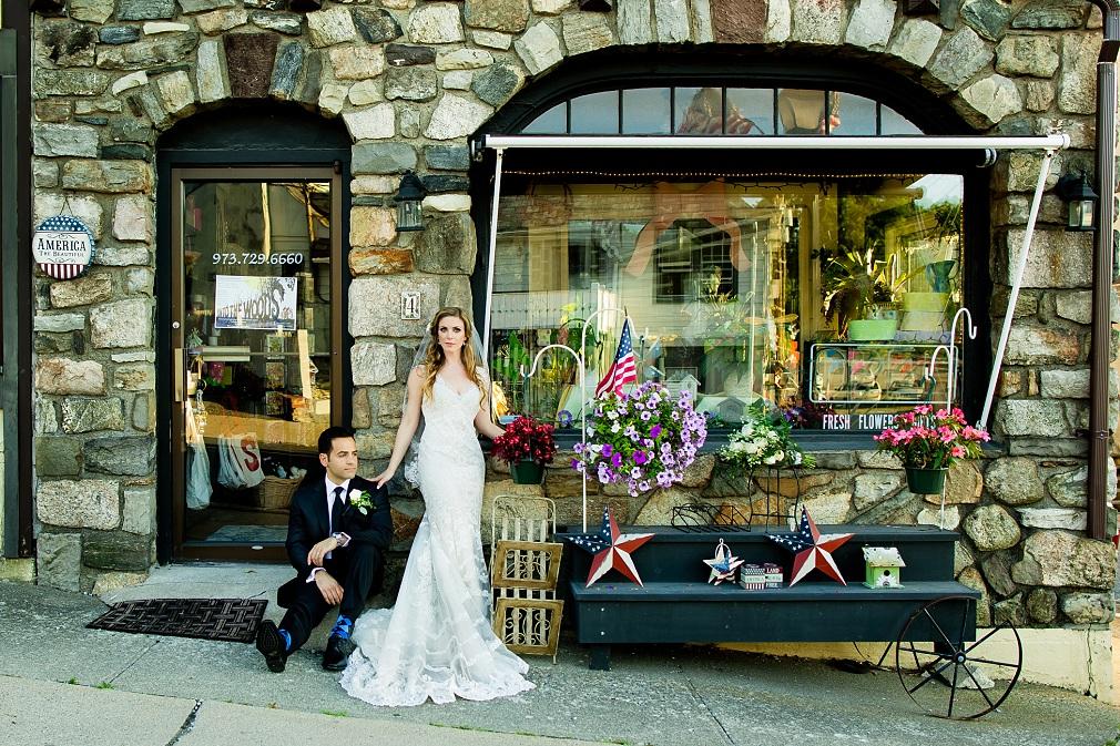best wedding photographers sparta