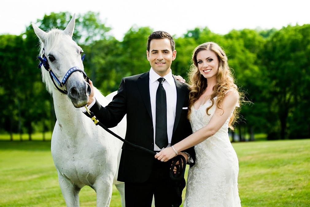 Best wedding photographers in Sparta