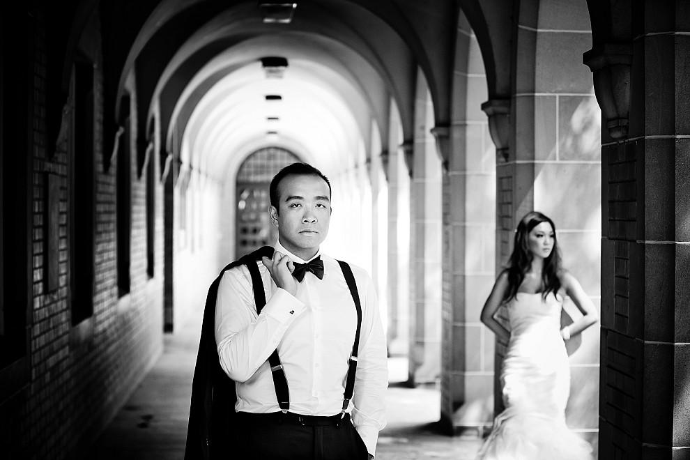 best wedding photography studios in Toronto Canada