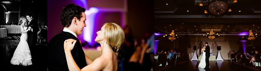 best wedding venues in ontario