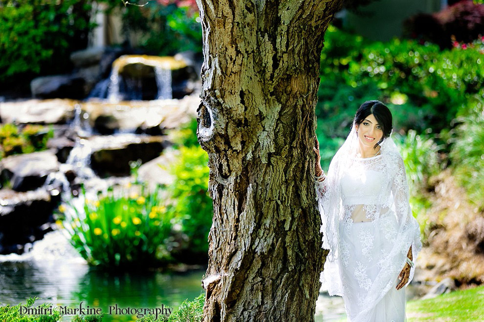 chicago south asian wedding photography