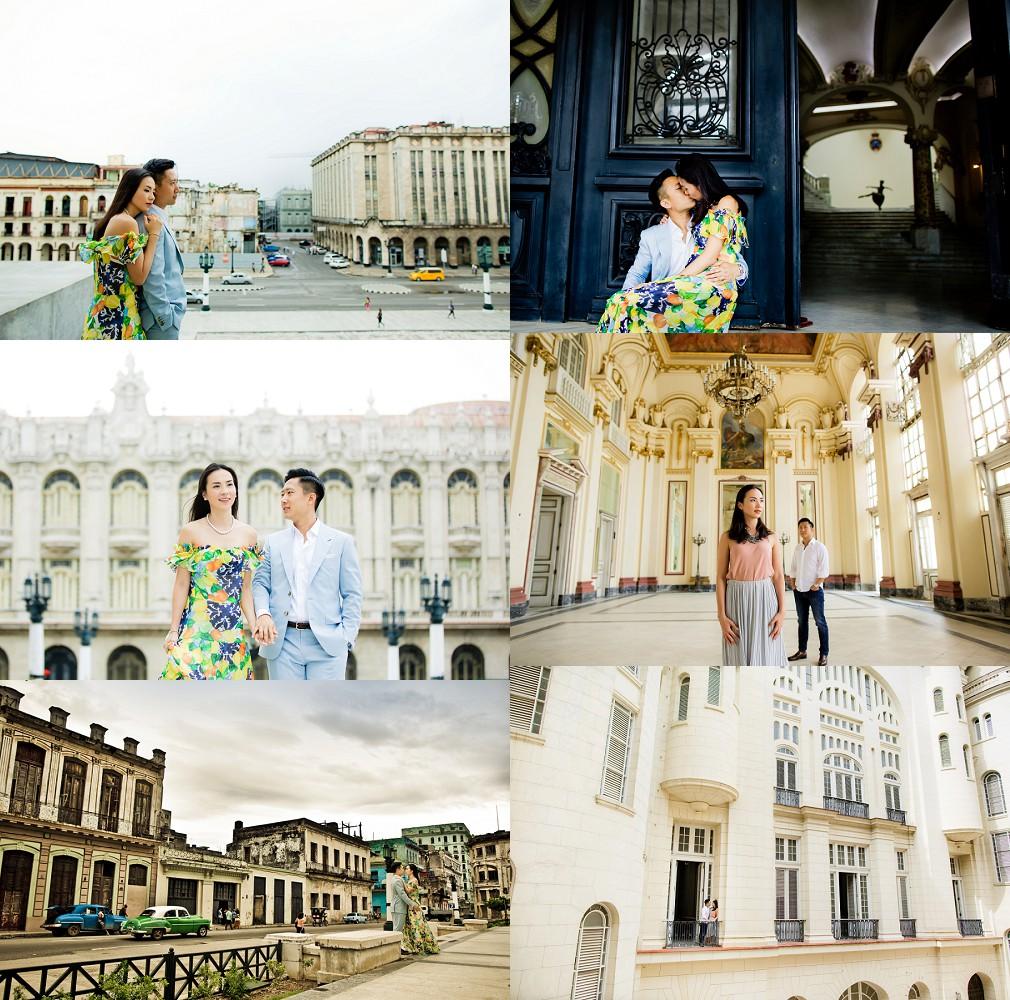 destination wedding photographers canada 1