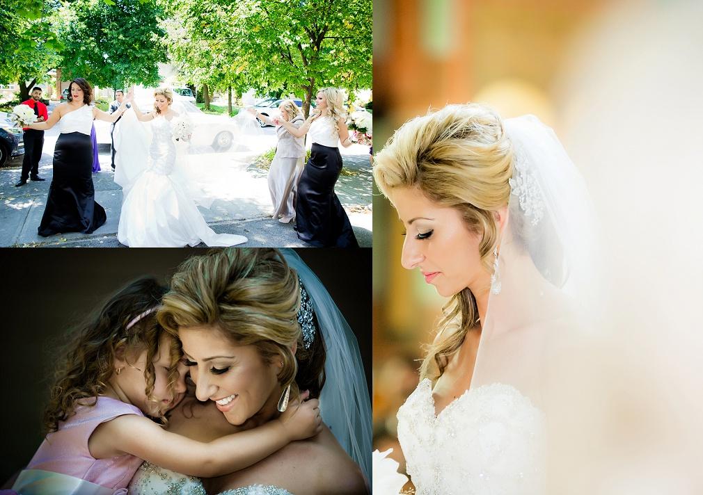 greek churches for wedding toronto