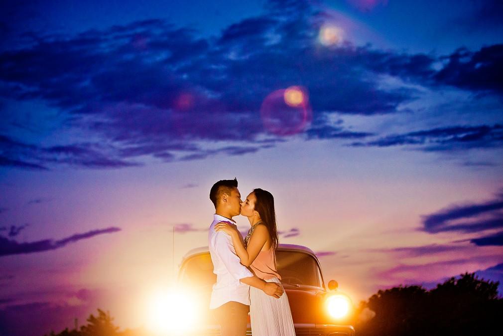 havana cuba wedding photographers