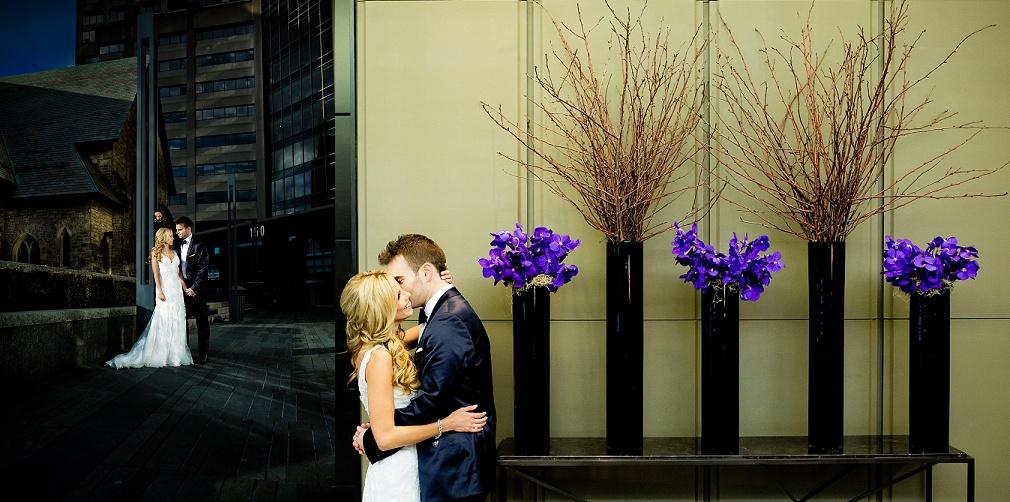 jewish wedding photographers new york