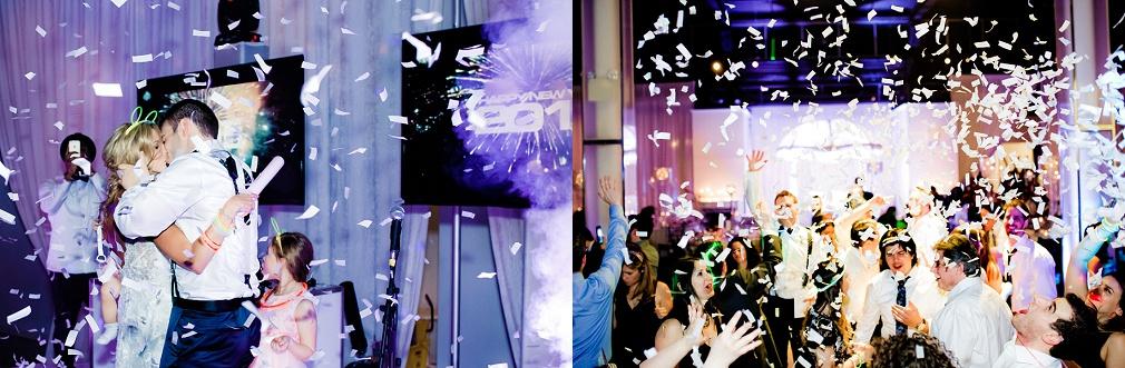 jewish wedding venues toronto