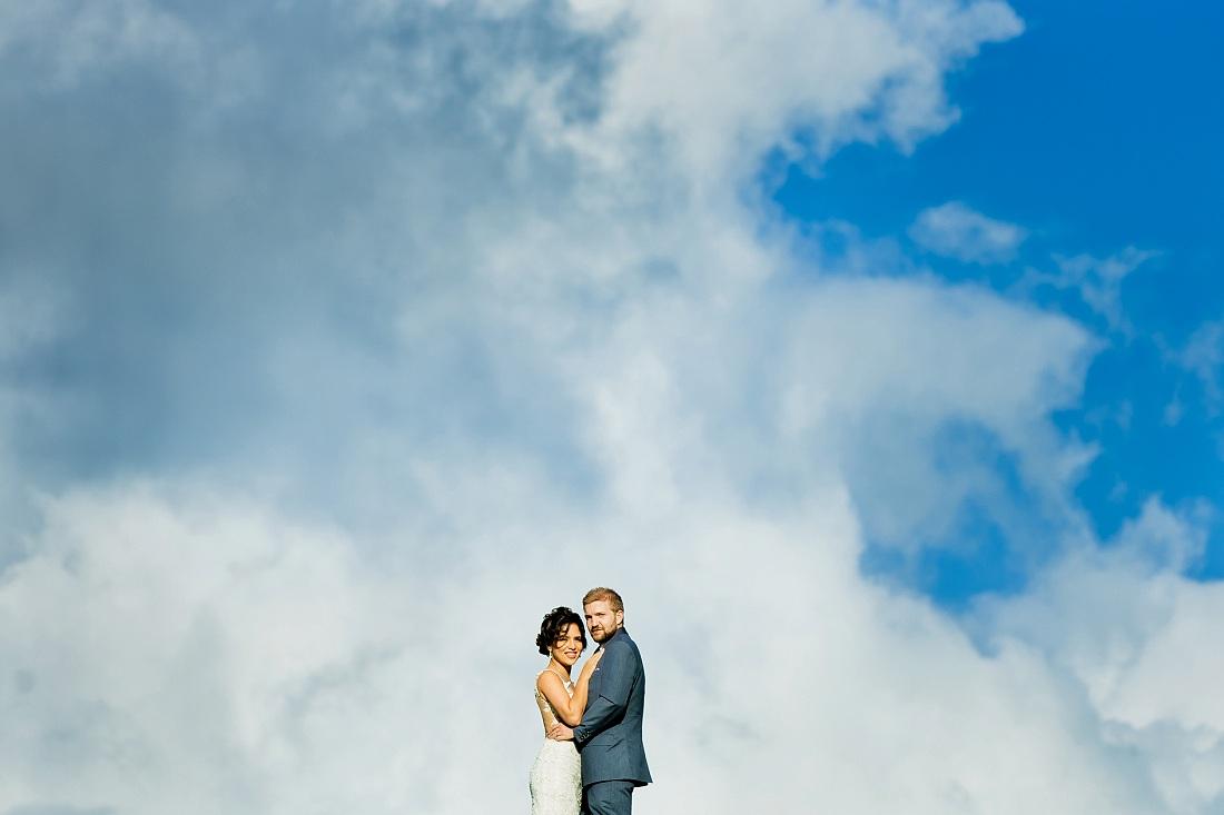 monteverde costa rica wedding photography