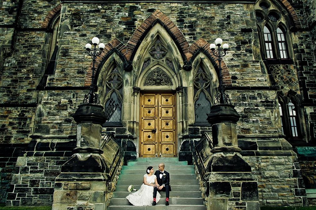 sr lankan wedding photographers canada