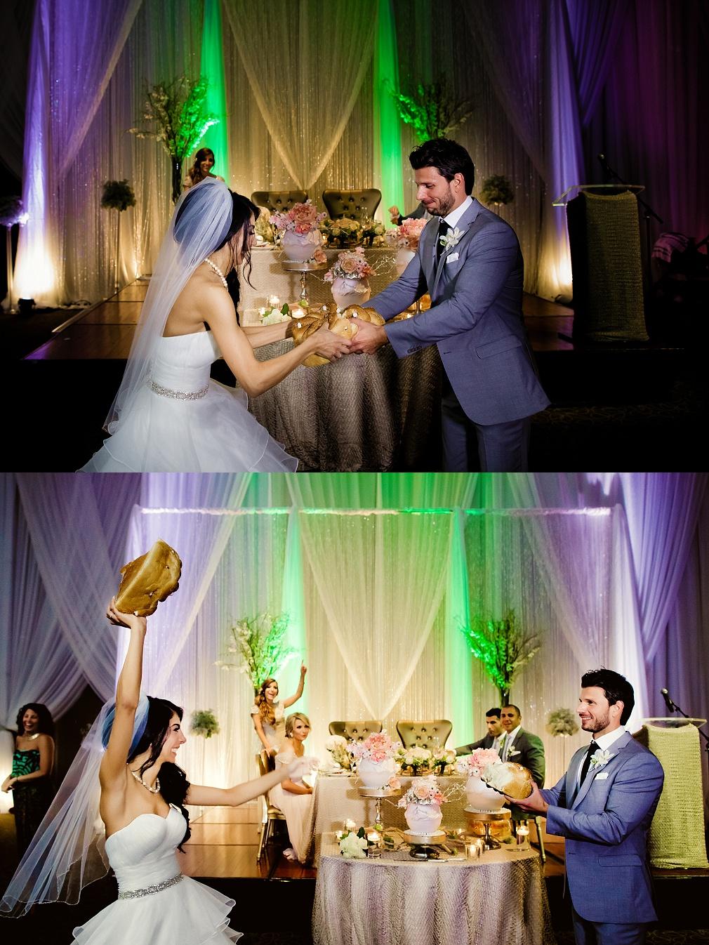top banquet halls toronto for wedding