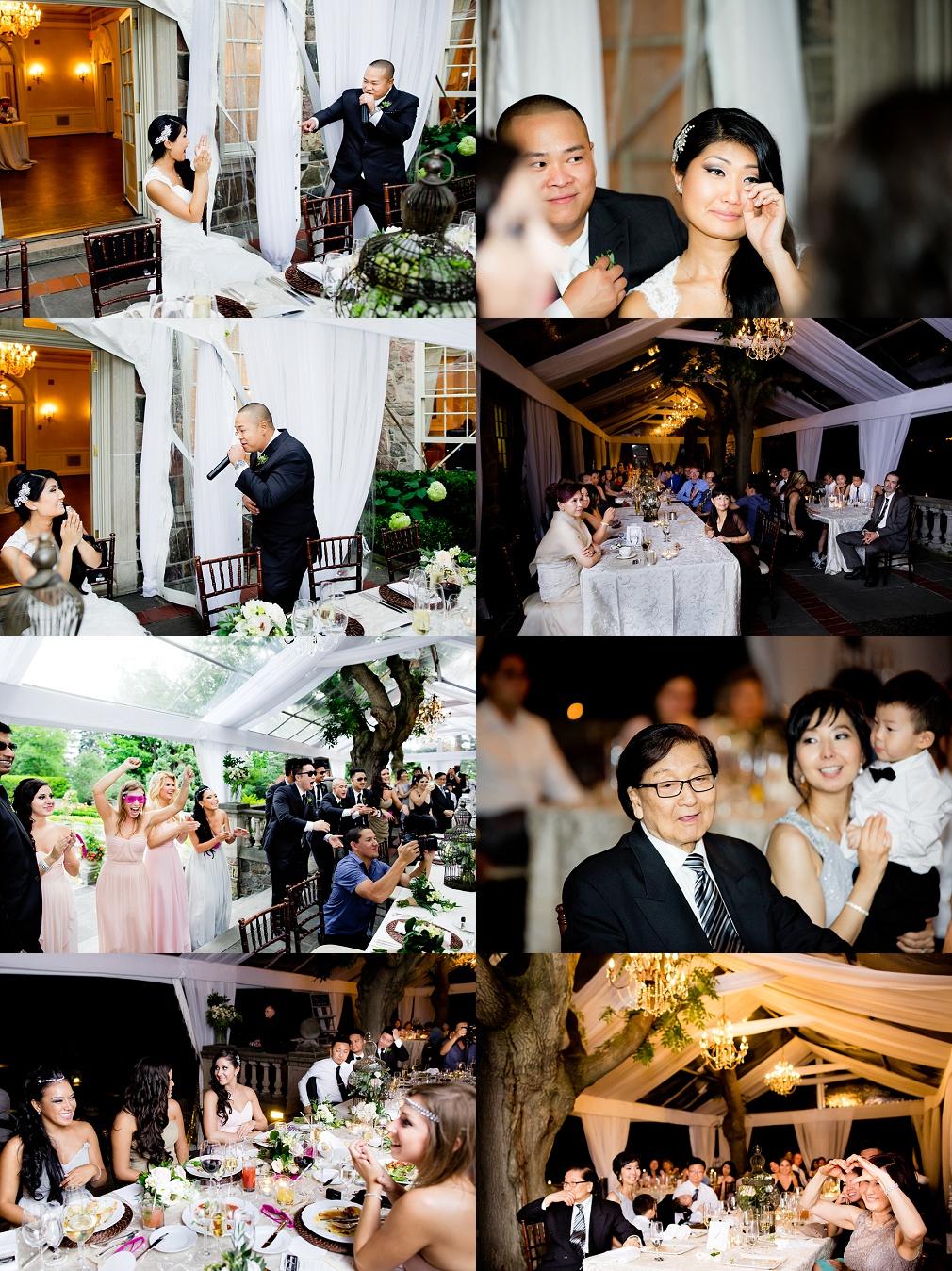 toronto best wedding venues