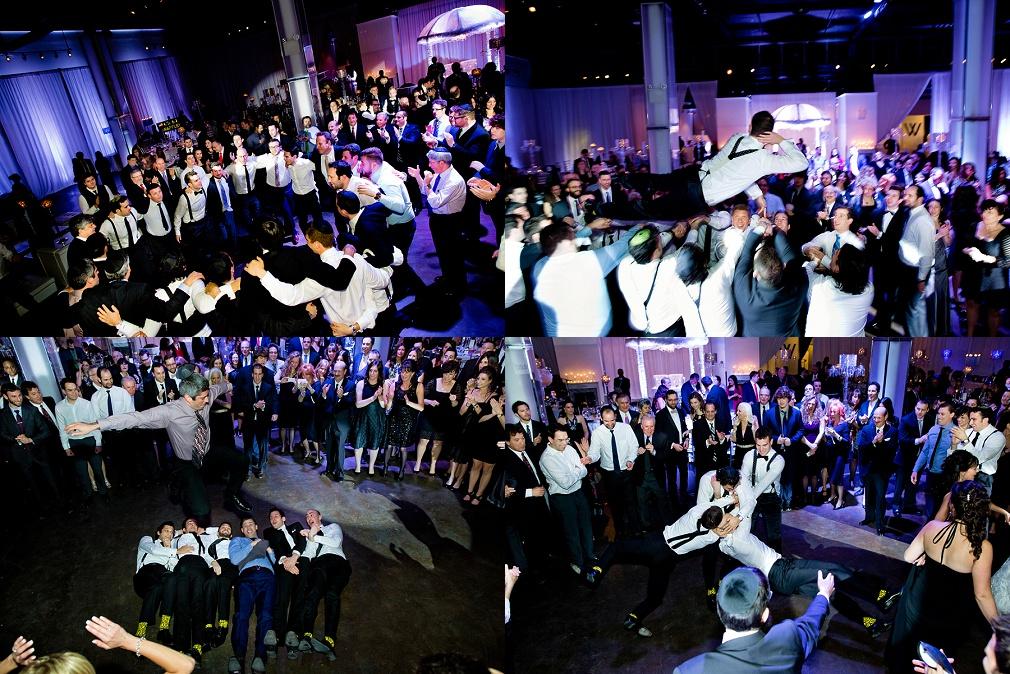 toronto jewish weddings